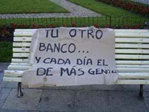 banco-01.jpg