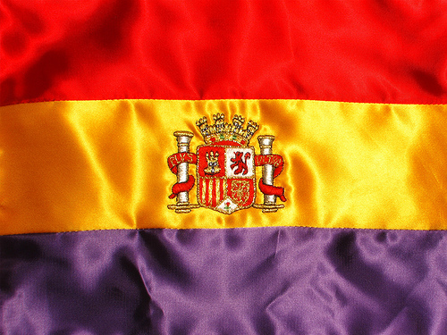 bandera_republicana1.jpg