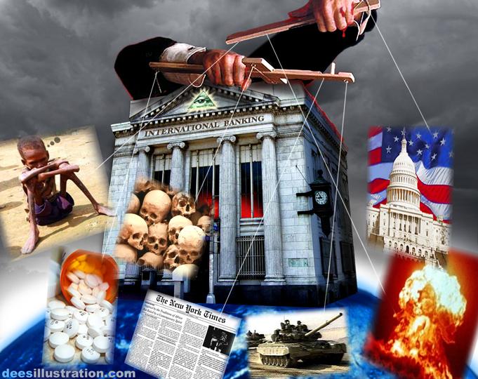 bankers.jpg