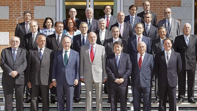 bankia--644x362.jpg