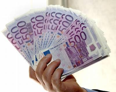 billetes-500-euros.jpg