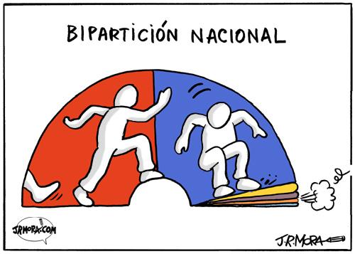 bipartidismo1.jpg
