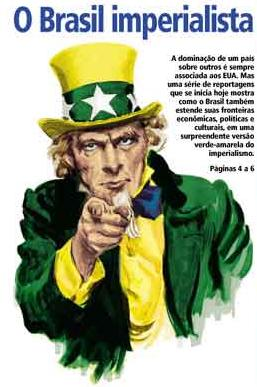 brasil-imperialista.jpg
