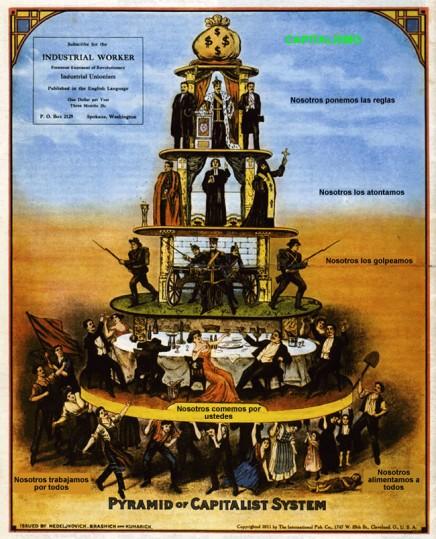 capitalismo-436x539.jpg