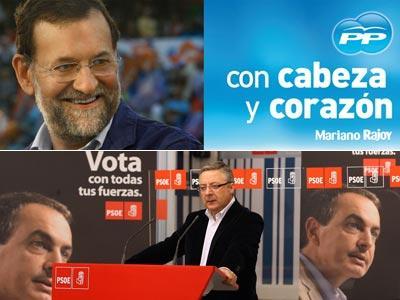 carteles-electorales.jpg