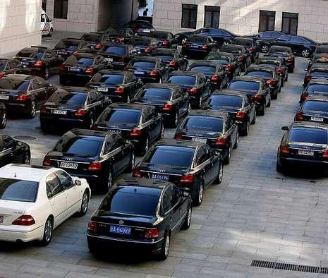 coches_oficiales_politicos.jpg