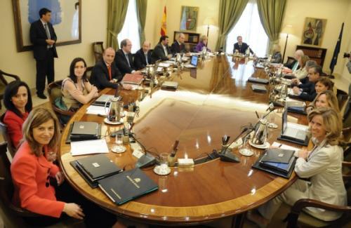 consejo_ministros.jpg