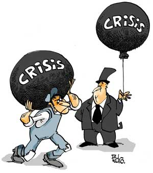 crisis-global.jpg