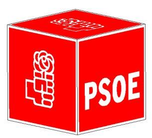 cubo-psoe.jpg