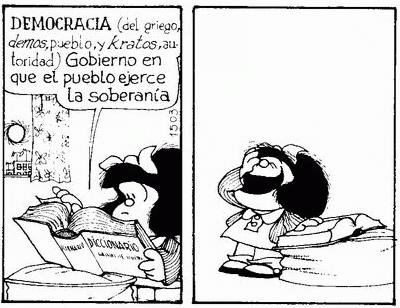 democracia por mafalda.jpg