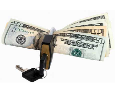 dinero-evita-.jpg