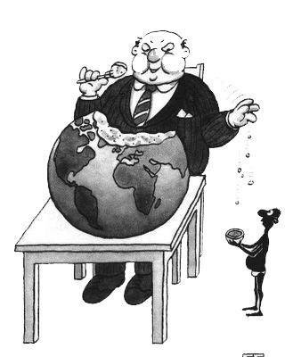 economia_capitalista1.jpg