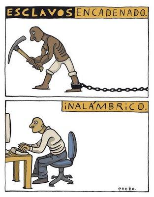 esclavos.jpg