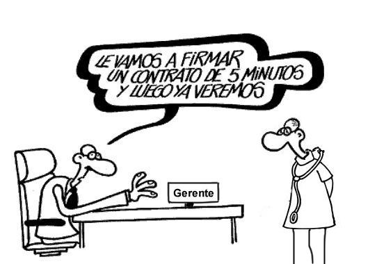 forges-salud-1.jpg