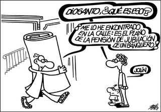 forges_diosanto.png