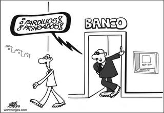 forges_y_los_banqueros.png