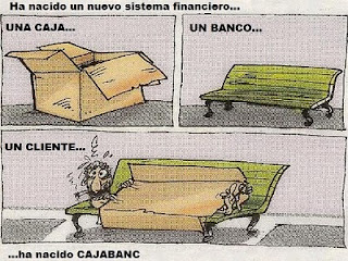 fusion_caja_banco.jpg