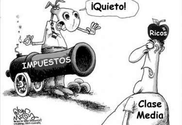 impuestos-clase-media.jpg