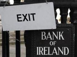 irlanda-crisis.jpg