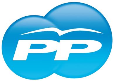 logo-pp.jpg