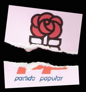 logo_psoe_pp.jpg
