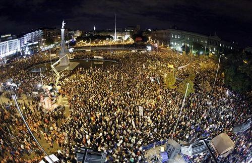 manifestacion-Huelga-general-Madrid.jpg