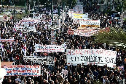 manifestaciones-grecia.jpg