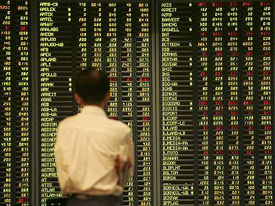 mercados-crisis.jpg