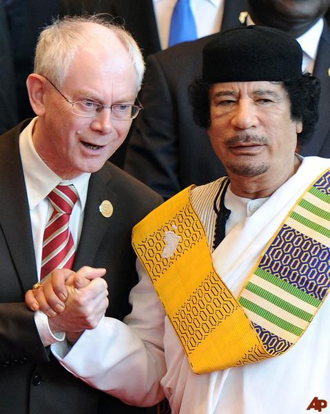 moammar-gadhafi-herman-van-rompuy-2010-11-29-9-50-4.jpg