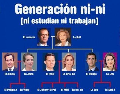 monarquia-generacion-nini_foro.jpg