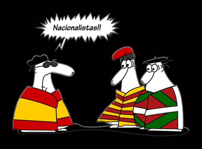 nacionalistaspi41.png