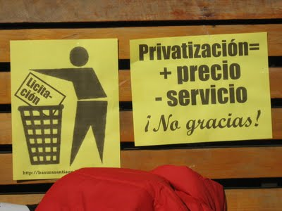 no a la privatizacion.jpg