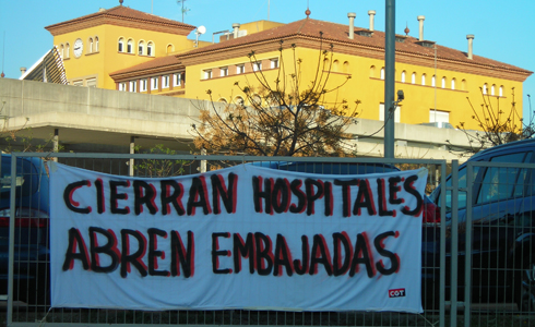 pancartas-viladecans-hospital.JPG
