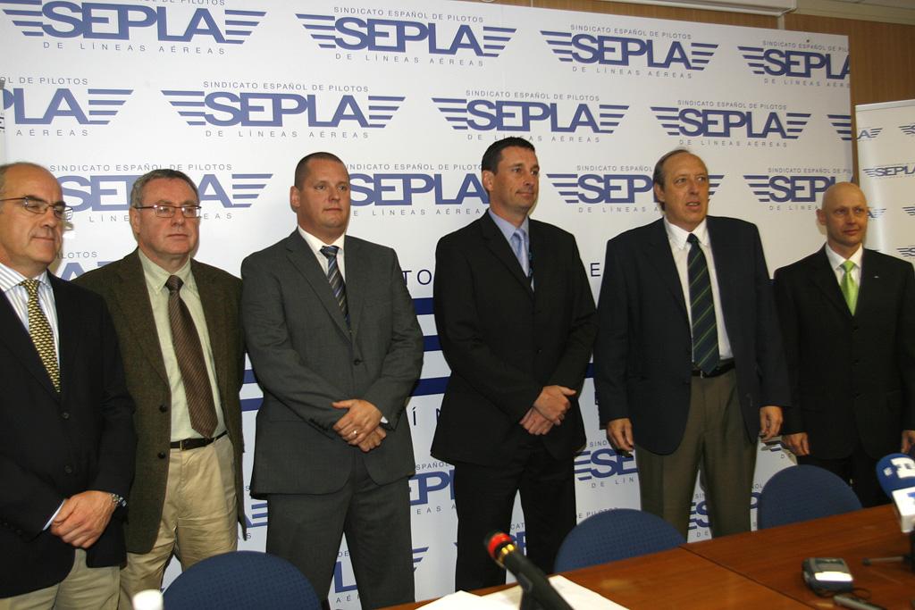 peral_Sepla11.jpg