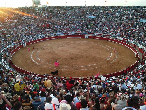 plaza-toros2.jpg