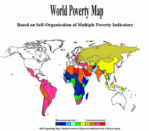 pobreza%20mundo%20mapa.jpg