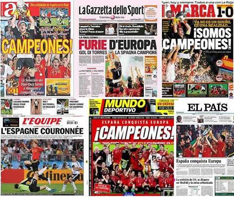 prensa_campeones.jpg