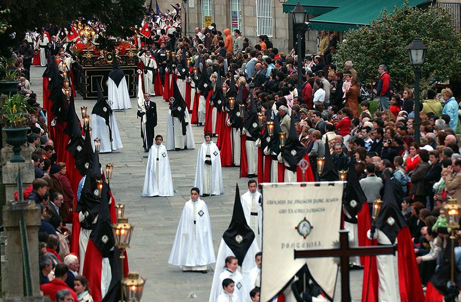 procesiones1_grande.jpg