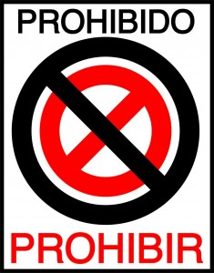 prohibido-prohibir-full-235x300.jpg