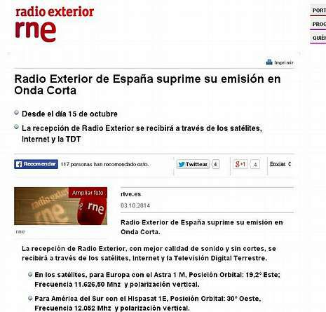 radio ex.jpg