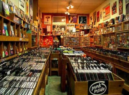 record_shop.jpg