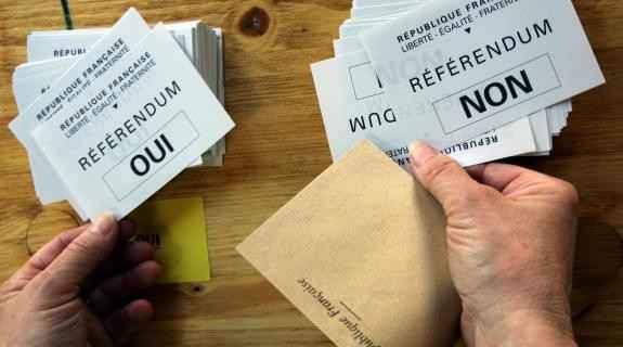 referendum-575x320.jpg