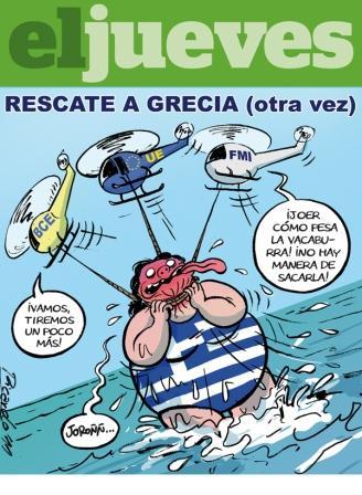 rescate_a_grecia.jpg