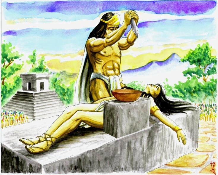 sacrificios-humanos-aztecas.jpg