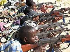 somalia-armados.jpg