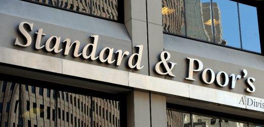 standar and poors.jpg