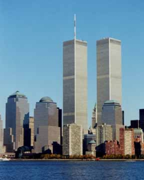 torres-gemelas-nb18343.jpg