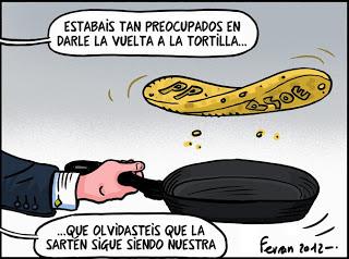 tortilla-pp-psoe.jpg