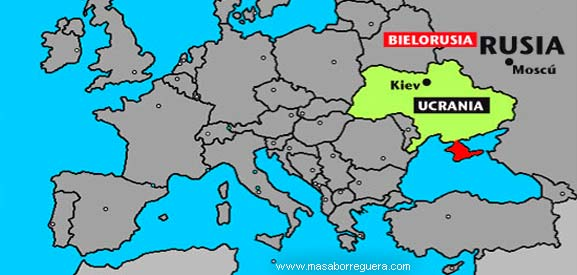 ucrania-crimea-mapa.jpg