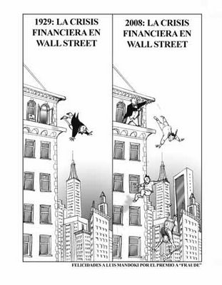 wall_st_1929vs2008.jpg
